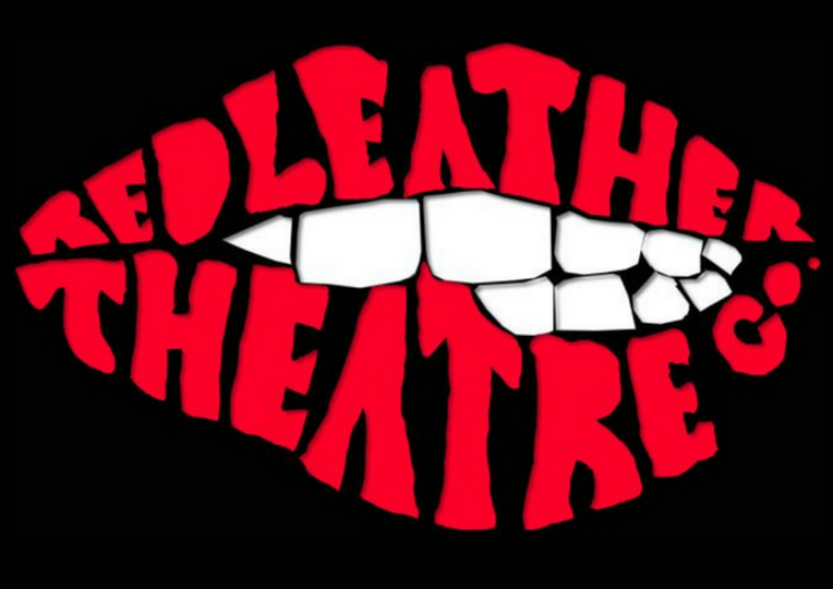 Red Leather Theatre Co