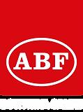 ABF_logotyp_RGB_ram_vittext.png