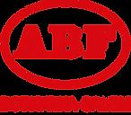 ABF_logotyp_RGB_röd.png