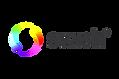 swish_logo-768x511_edited.png