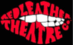 Red Leater Theatre Co