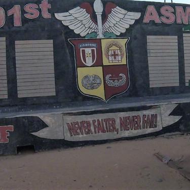 501 ASMC