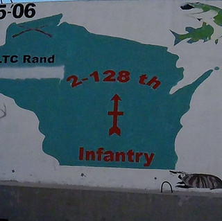 2-128 Infantry