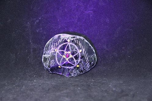 Étoile 1 (Pentacle)