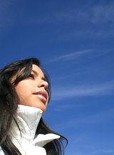 Alyssa Najafi
