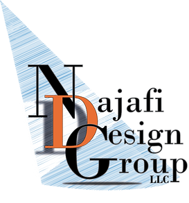 Najafi Design Group