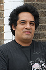 Vincent A. Sanchez
