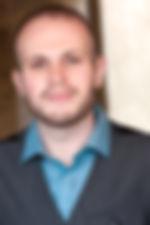 Brandon Baruch