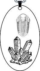 logo mineric.jpg