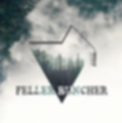 Chronique Feller Buncher 203040 La Légion Underground webzine
