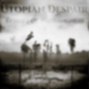 Utopian Despair, Echoe of nothingness, chronique, La Légion Underground webzine