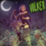 Chronique Volker Taste of the dead La Légion Underground webzine