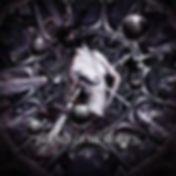Chronique Sound o Memories To deliverance La Légion Underground webzine