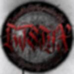 Interview Adrien Beyond the Styx La Légion Underground webzine