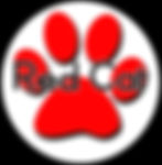 Red Cat Promotion, La Légion Underground webzine