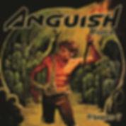 Chronique Anguish Force Chapter 7 La Légion Underground webzine