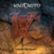 Chronique Van Canto Trust in rust La Légion Underground webzine