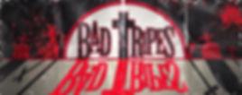 Interview Bad Tripes La Légion Underground webzine
