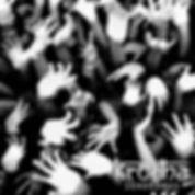 Chronique Krōdha Ignoramus La Légion Underground webzine