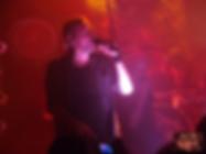 Van Canto,19 octobre 2018, live report, le Petit Bain, Paris, La Légion Underground webzine