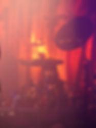 Moonspell, Machine du Moulin Rouge