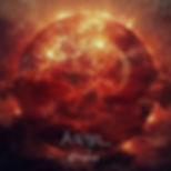 Interview Ares La Légion Underground webzine