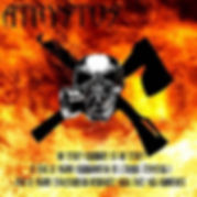 Chronique Atrystos Un titre La Légion Underground webzine