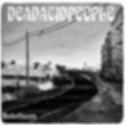 Chronique Dead Acid People Mocker fuzzers La Légion Underground webzine