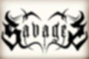 Interview SavageZ La Légion Underground webzine
