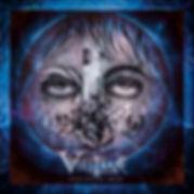 Chronique Vielikan Everlasting smile La Légion Underground webzine