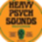 Heavy Psych Sounds, La Légion Underground webzine
