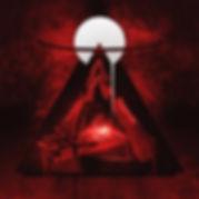 Chronique Nocturnal Pestilence Fire and shade La Légion Underground webzine