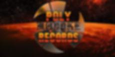Interview Polymorphe Records La Légion Underground webzine