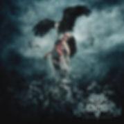 Under The Black Shores, Emergence,EP, chronique, La Légion Underground webzine