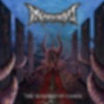 Interview Daemonokrat La Légion Underground webzine