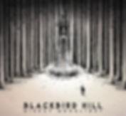 Chronique Blackbird Hill Midday moonlight La Légion Underground webzine