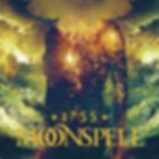 Chronique Moonspell 1755 La Légion Underground webzine