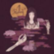 Chronique Alcest Kodama La Légion Underground webzine