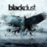 Blackdust, Beyond ashes, chronique, La Légion Underground webzine