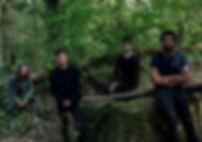Krodha, Angers, interview, La Légion Underground webzine