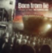 Chronique Born From Lie The promised land La Légion Underground webzine