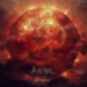 Ares, Origins, chronique, La Légion Underground webzine
