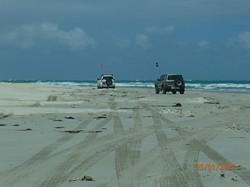 beachpoprt 2