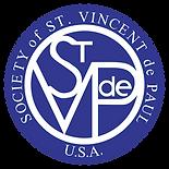 society-of-st-vincent-de-paul-logo-png-transparent.png