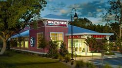 Health First Hwy 17