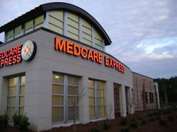 Medcare Express
