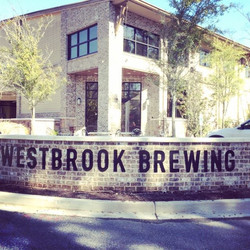 Westbrook