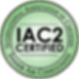 IAC2 Safety Environmental Testing.png