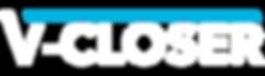 V-CLOSER_Logo.png