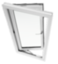 Window Hardware category